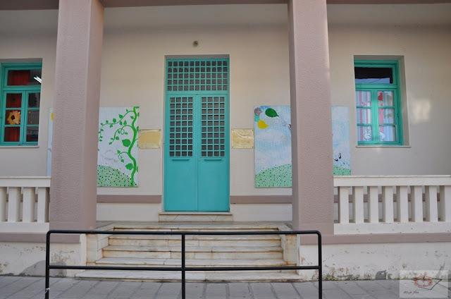 """Πρέβεζα: ΣΥΛΛΟΓΟΣ ΕΡΓΑΖΟΜΕΝΩΝ ΟΤΑ ΠΡΕΒΕΖΑΣ """"Να επαναλειτουργήσει άμεσα ο παιδικός σταθμός στο κτίριο του πρώην ΠΙΚΠΑ"""""""