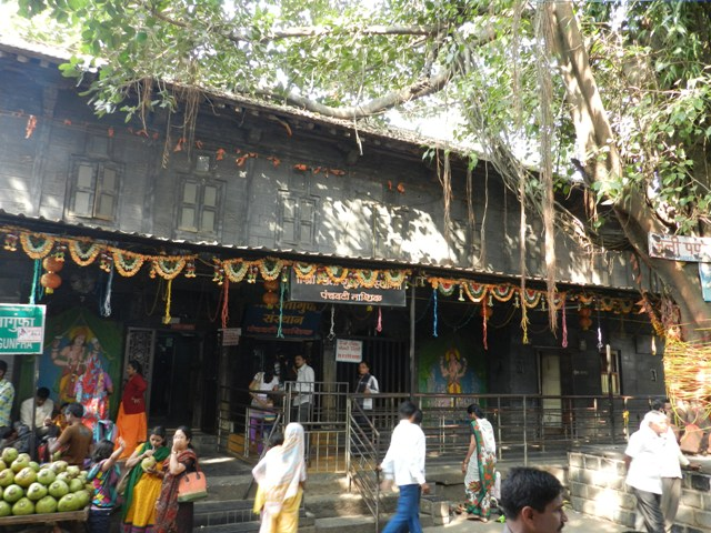 shanidev darshan, shani singnapur temple tour, www.aksharonline.com, akshar infocom 8000999660, sita cave tour nashik darshan, nasik tour, hotel in nasik