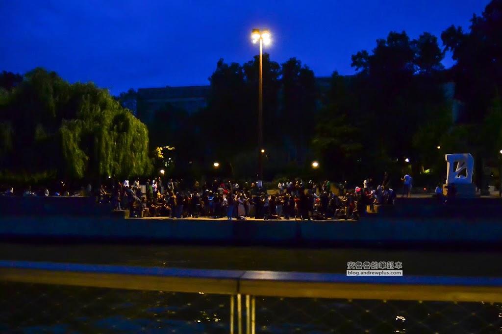 塞納河遊船,法國巴黎自由行行程,巴黎推薦景點
