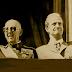 Ani García Pérez : 80 años del rey emérito