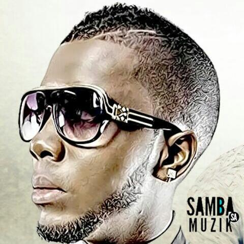 Dr. Smith Feat. Nicol Ananaz & Godzila Do Game - Rema