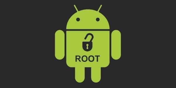 Cara Mudah Root Android Dengan Komputer