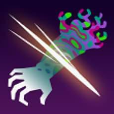 تحميل لعبة Severed لأنظمة ios (ايفون-ايباد)
