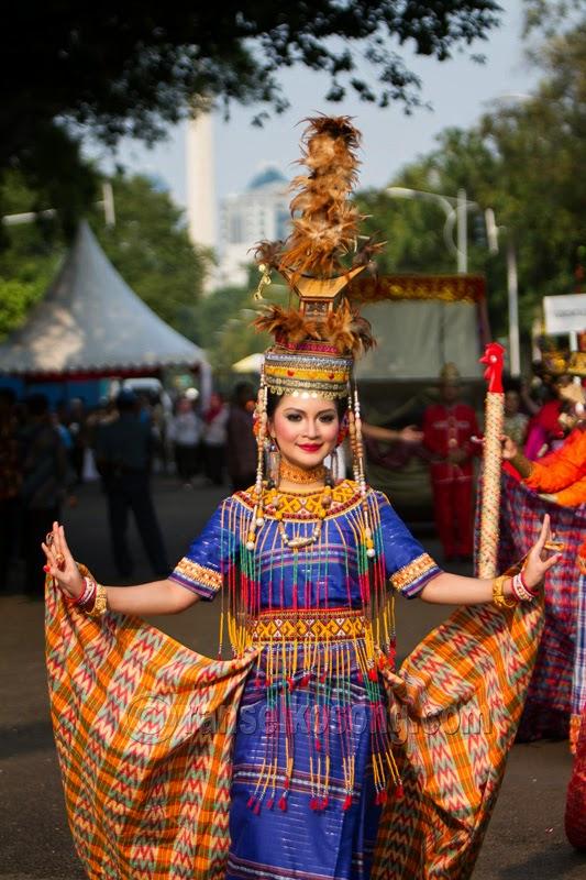 Indonesia Travel Photography Blog | Indonesian Travel ...