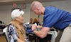 The most effective method to Protect Older People From the Coronavirus