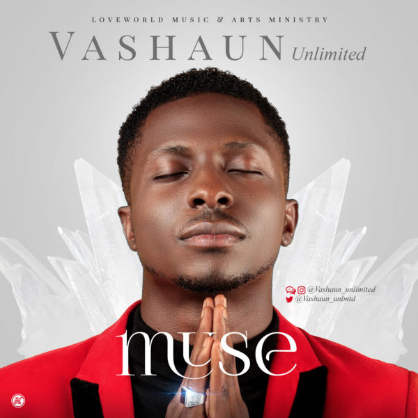Vashaun Unlimited - Muse Lyrics & Mp3 Download