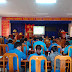 Tập huấn chuyển giao khoa học Công nghệ cho đoàn viên, thanh niên năm 2020