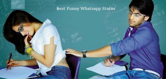 naughty+status+in+hindi