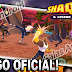 Shaq Fu: A Legend Reborn v1.04.12 Apk + Data Mod [Unlocked Full Version]