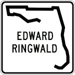 The Edward Ringwald Blog