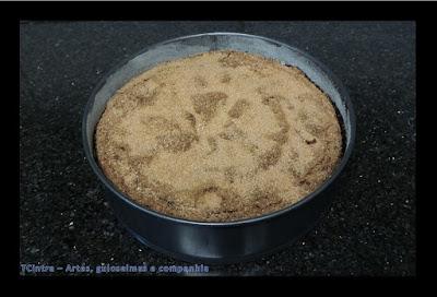 banana; bolo de fruta; receita fácil; receita de liquidificador