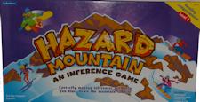 http://theplayfulotter.blogspot.com/2015/07/hazard-mountain.html
