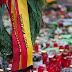 "Germany: Seehofer warns of ""high threat level"""