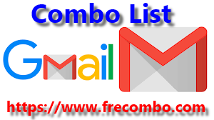 750k PRIVAT Combo GMAIL.com [Email_Pass]