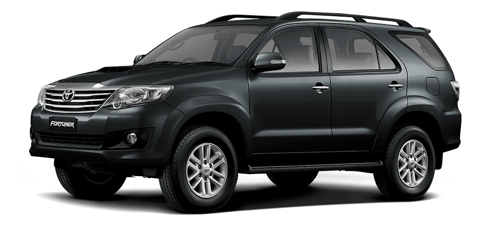 THE ULTIMATE CAR GUIDE: Quickie Used Car Review - Toyota