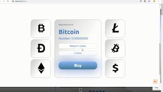ٖFake Digital currency mining websites