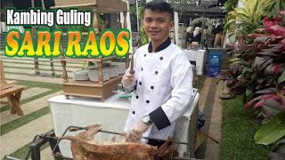 Supplier Kambing Guling Murah Lembang, kambing guling murah, kambing guling lembang, kambing guling, supplier kambing guling,