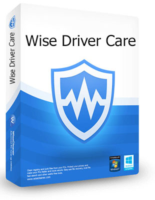Wise Driver Care 1.0.713.1002 poster box cover