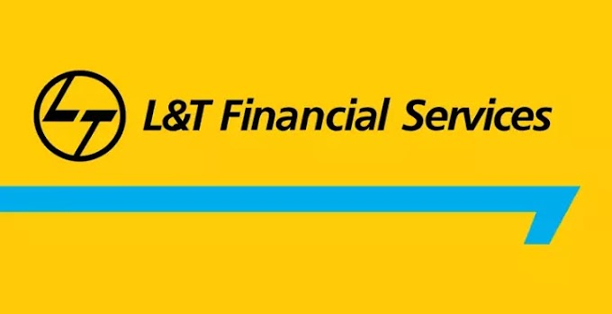 Job in L & T Financial Services For Micro Loan Officer