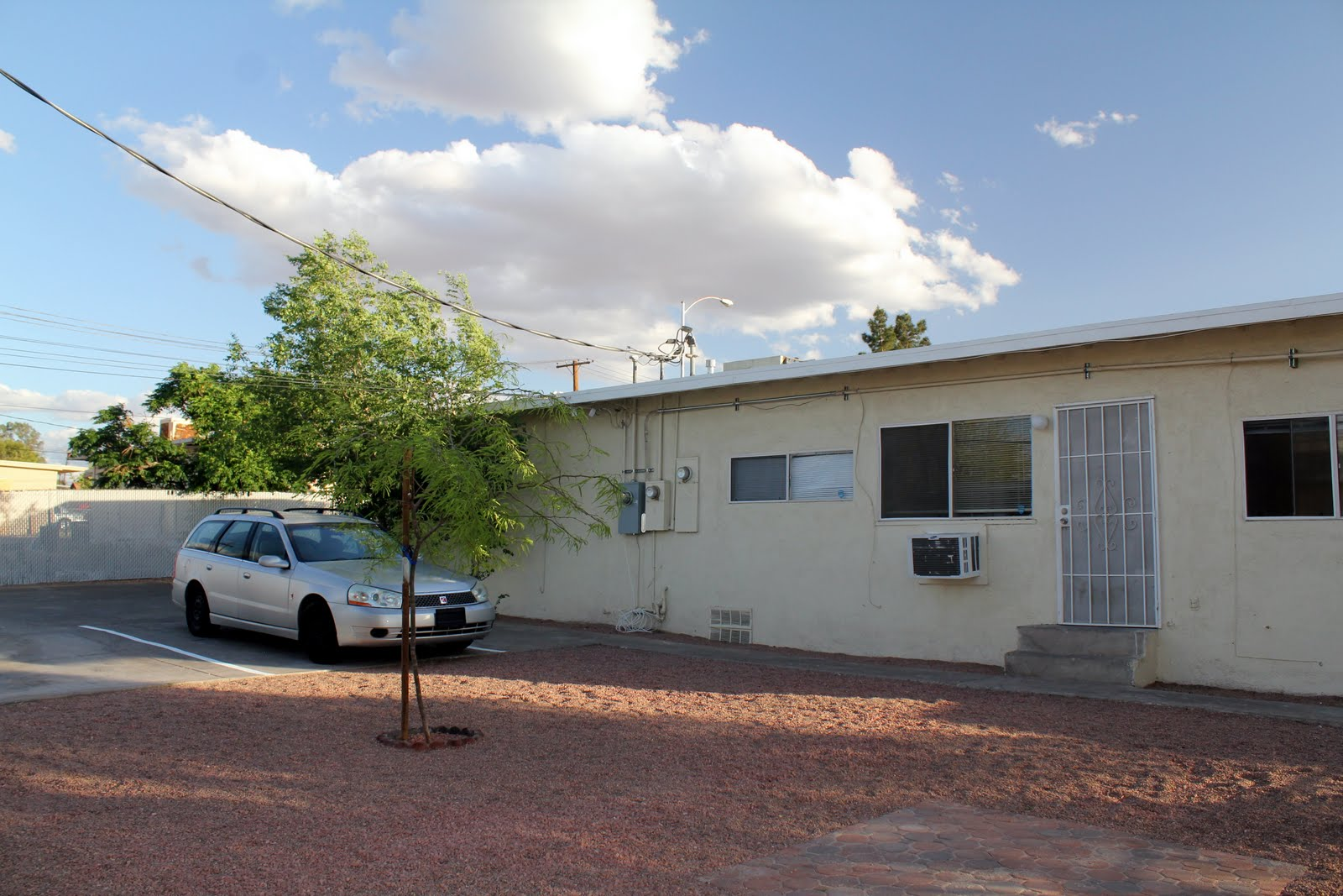 Apartments for rent in Las Vegas area, Henderson, NV
