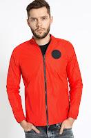 Geaca windbreaker • Nike Sportswear