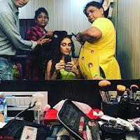 Aakanksha Singh TV Sow Actress Stunning Socila Media Pics ~  Exclusive 009.jpg