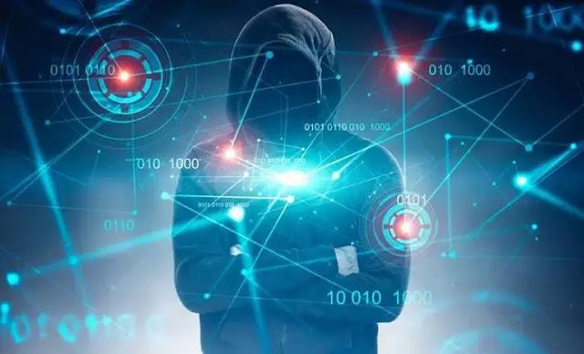 ماهو الـ PAYLOAD و vulnerabilities و Exploit و Buffer OverFlow؟