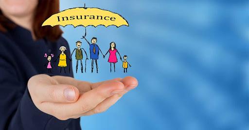 Criteria for a Good Insurance Company