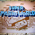 ▷ Hack Super Mario World Beta para Super Nintendo