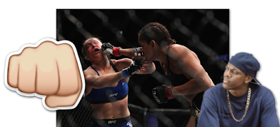 Did Ronda Rousey Win Her Belt Back? TKO