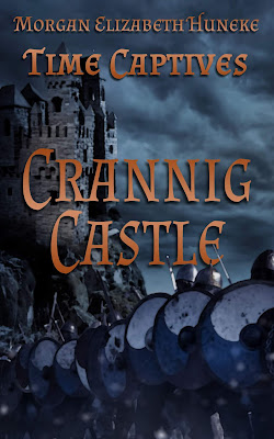 https://www.amazon.com/Crannig-Castle-Time-Captives-Book-ebook/dp/B01LT8I11Q/ref=sr_1_1?ie=UTF8&qid=1476060595&sr=8-1&keywords=crannig+castle