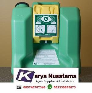 Jual Emergency Haws Portable type 7500 Untuk Mata di Banten