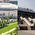 Itália: Milão na corrida pela organização do Festival Eurovisão 2022 com duas arenas