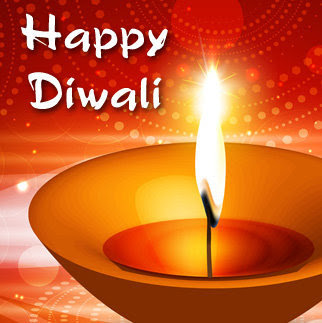 whatsapp dp for diwali hd