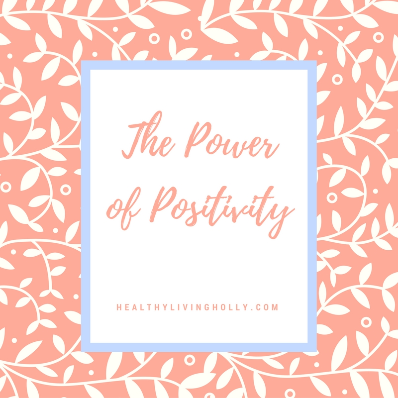 Positivity Noun Plural Positivities 1 The State Or Character Of Being Positive A That Accepts World As It Is 2 Something