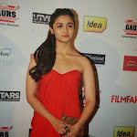 B Town Hot Celebrities of the week   18 Pics