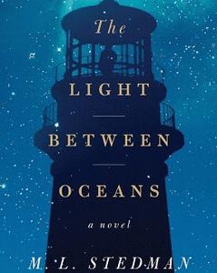 The Light Between Oceans PDF Download