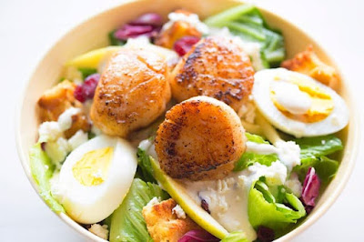 weight loss meal delivery programs weight loss meals delivered to your door weight loss meal service weight loss meal prep delivery