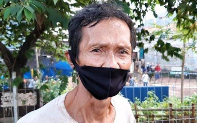 Kekasih Yodi Prabowo Kaget, Warga Pergoki Dirinya Pulang Bareng Pria Mencurigakan di TKP