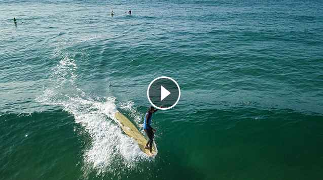 Andy Nieblas Alex Knost Tyler Warren and more style through Zarautz Duct Tape Invitational