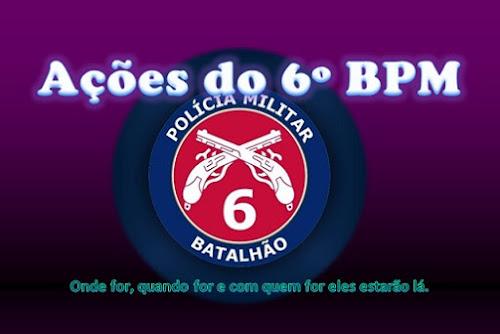 03/25/19 - Blog do Netto Maravilha