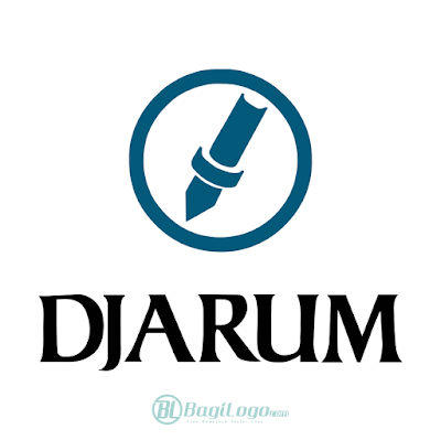 Djarum Logo Vector