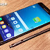 What Will Samsung Do To All Recalled and Unsold Galaxy Note7 Smartphones?