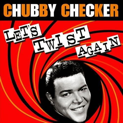 Sweet chubby cheeked teen su