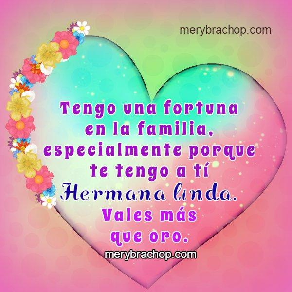 Frases+cumpleanos+amiga+hermana+hija+cristiano+imagen.jpg