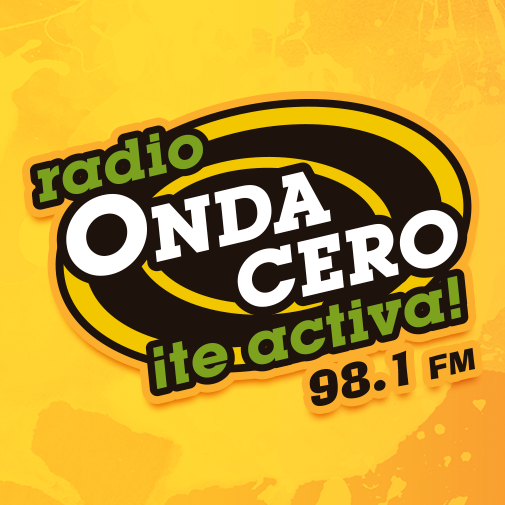 Escuchar Radio Onda Cero