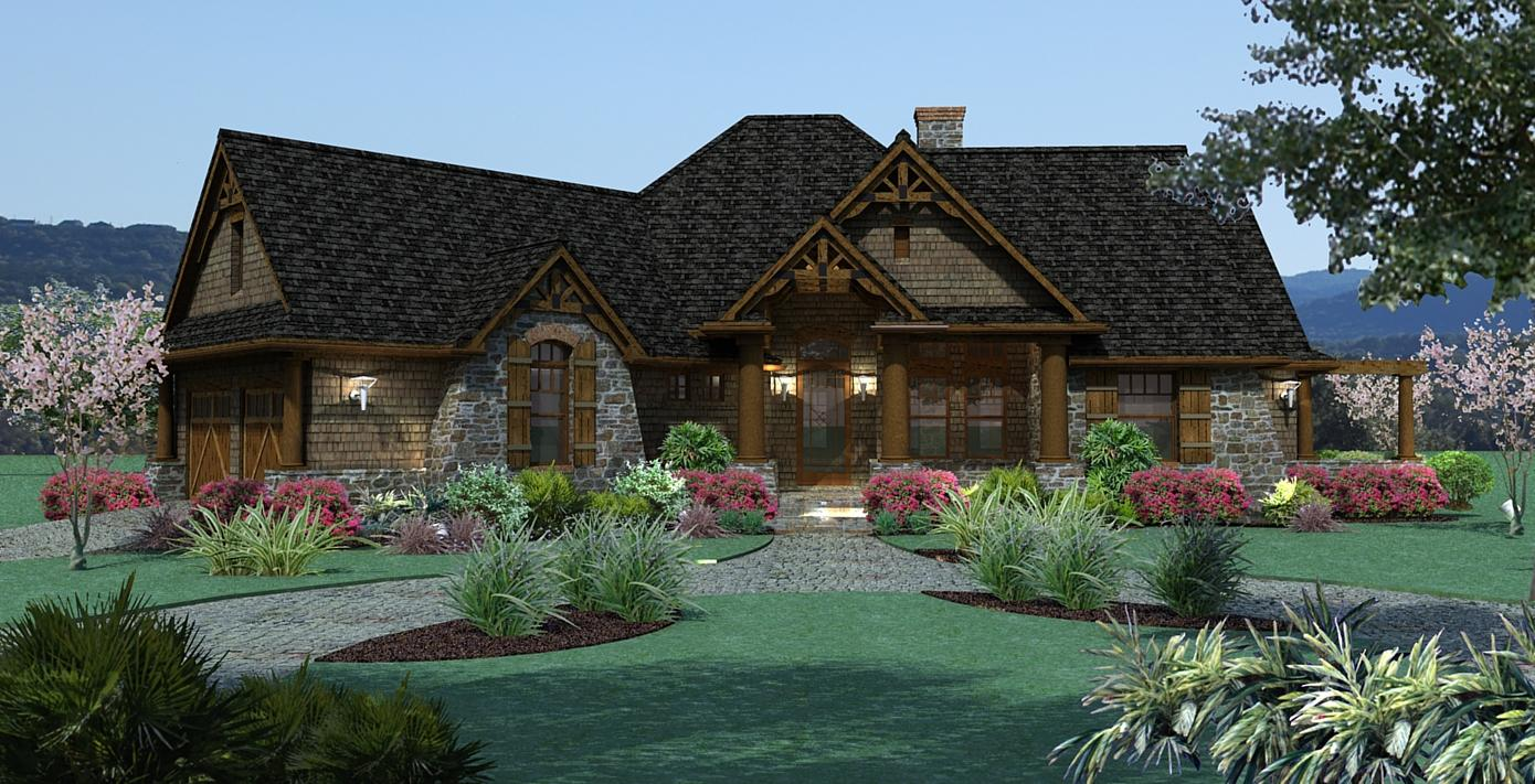 Planos casas modernas planos de casa gratis de una planta for Planner casa gratis