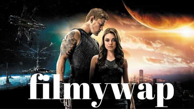 Filmywap 2020 Bollywood Movies Download in Full HD