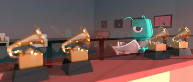 o-disco-de-ouro-animacao-designtotal-blog