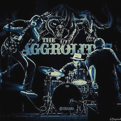 the_aggrolites_brixton_records